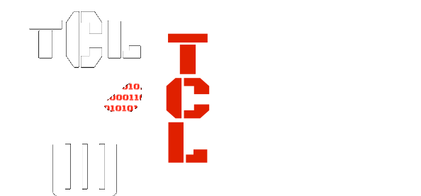 Tactical Computing Labs